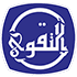 SD ISLAM TERPADU AT TAQWA 2